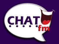 chatfm-radyo1