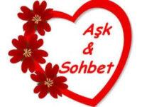 aşk-sohbet