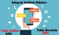 edepsiz-sohbet-chat