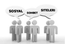 sosyal-sohbet-mobil