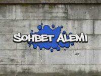 sohbet-alemi